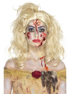 Zombie Fairy Tale Make Up Kit