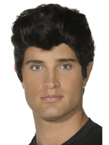 Danny from Grease Style Wig